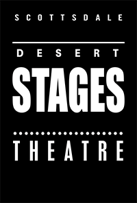 Desert Stages Theatre