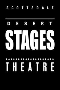 Desert Stages Theatre