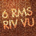 6 Rms Riv Vu