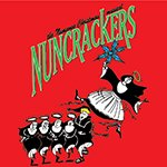 Nuncrackers: the Nunsense Christmas Musical