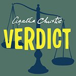 Agatha Christie's Verdict