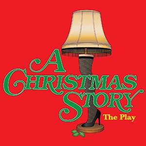 A Christmas Story The Play