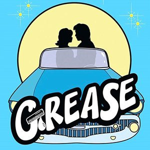Grease School Edition